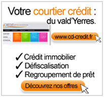CD Cr�dit D�fiscalisation Val d'Yerres